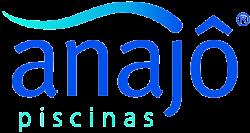 AnaJo Piscinas